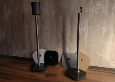 SONOS Speakersteun